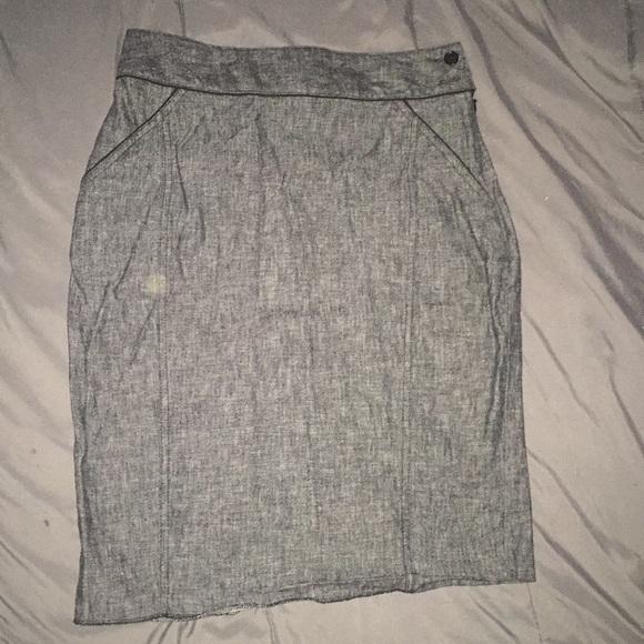 Dresses & Skirts - 10/30$💃🏼 Size 7 skirt
